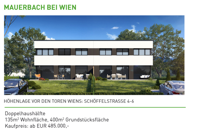 Mauerbach1